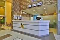 OYO 346 Dar Alkeram Hotel