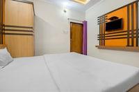 SPOT ON 65367 Hotel Mimu SPOT