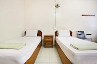 SPOT ON 89626 Hotel Dinar