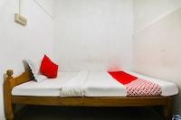 OYO 65401 Hotel Poba