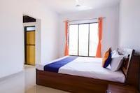 SPOT ON 65405 Hotel Rasoi Park SPOT