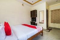 OYO 65430 Ysr Residency