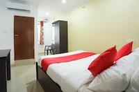 OYO 65447 Taj Residency