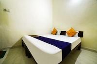 SPOT ON 65453 Yadav Lodge SPOT