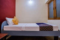 SPOT ON 65460 Hotel Gulmohar SPOT