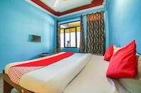 OYO 65461 Hotel Humble