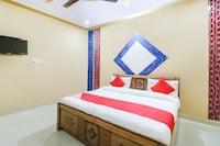 OYO 65475 Raj Hotel And Restaurant