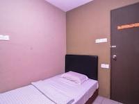 SPOT ON 89630 Hilltop Room