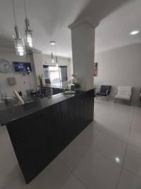 OYO Hotel Diamante Negro - Salvador