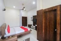 OYO 65488 Singanama Farm Resort Suite