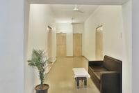 OYO 5328 Cloud 7 Serviced Apartements