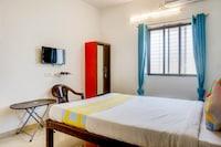 OYO Home 65495 Eagle Villa