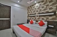 OYO 5330 Hotel Green Apple