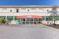 OYO Hotel Murialdo Caxias