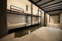 SPOT ON 89636 Comfort Cabin