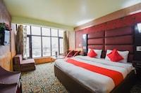 OYO 65528 Hotel Hill View