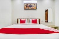 OYO 65542 Hotel Kd Inn