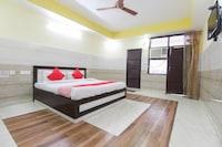 OYO 65548 Hotel Yamuna View