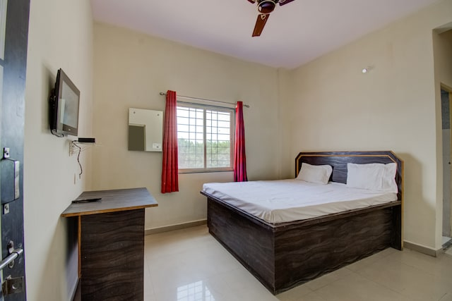 SPOT ON 65556 Hotel Shankar SPOT