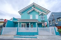 OYO 2224 Lousiana House