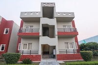 Capital O 65560 Vrinda Resort