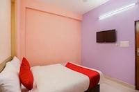 OYO Flagship 65569 Hotel Yash Takrohi Rd