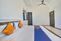 SPOT ON 65571 Shri Ji Hotel SPOT