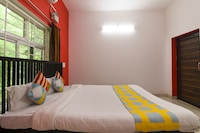 OYO Home 65572 Vanam Resort Elegant Stay