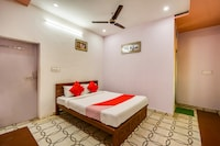 OYO 65573 Hotel Vrindavan & Restaurant