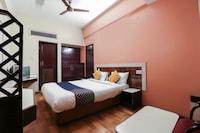SPOT ON 65593 Yatra Inn