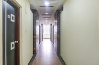 Capital O 65594 Hotel Meghmalhar