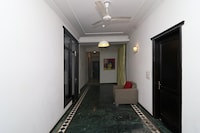 OYO 65596 Hotel Hira Ganga Deluxe