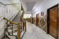 OYO 65607 Krishna Palace
