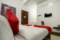 OYO 65612 Hotel NPK Grand