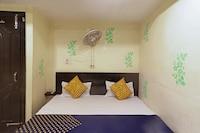SPOT ON 65621 Hotel Majestic