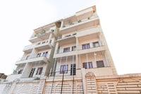 SPOT ON 65622 Mamta Villa
