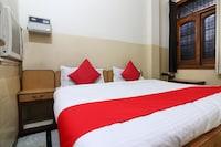 OYO 65641 Hotel Gumber