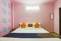 SPOT ON 65647 Royal Inn Guest House SPOT