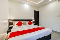 OYO 65648 Hotel Cherry