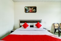 OYO 65650 Nathi Hills Guest House Deluxe