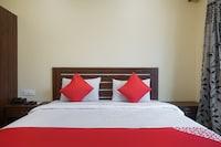 OYO 65659 Sai Palace Guest House