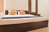 SPOT ON 65670 Ss Hotel