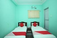 OYO 682 Hotel Galaxy