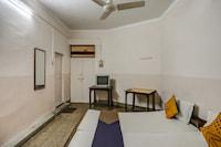SPOT ON 65688 Samira Hotel SPOT