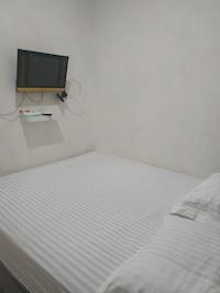 Azzam Residence Syariah
