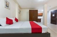 OYO 497 Paradise Hotel