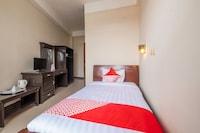 Capital O 2239 Hotel Endah Parahyangan