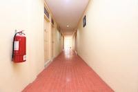 OYO 89640 Hotel Pelangi Marang