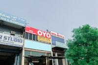 SPOT ON 65710 Raunak Guest House