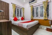 OYO 65716 Ma Kali Guest House